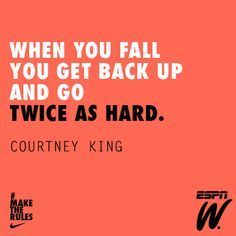 @Courtney Baker-king #maketherules