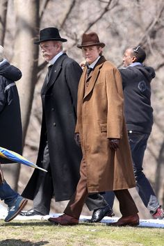 """Costumes from the Movie """"Crimson Peak"""" directed by Guillermo Del Toro (2015)"""