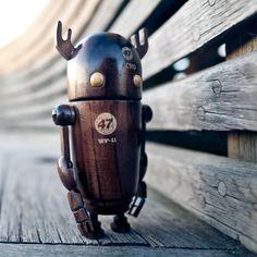 woodbot_designchapel_img_9814-21