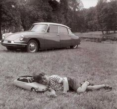 #DS: Dreams Sweet...  (Are Made of This)