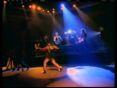 """▶ DEF LEPPARD - """"Hysteria"""" (Official Music Video) - YouTube"""