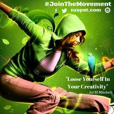 Create your prelaunch account at www.nxspot.com for others to get lost in your creativity!  #jorelmitchell #ShowYourTalent #musictalent #unique #RealestEra #nxspot #Musicstar #musicnews #newmusic #album #beastar #singingstar #talentmanagement #bornstar #promotingtalent #musician #musicismylife #songcover #connectwithfans #songwriter #music #instamusic #musicvideo