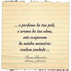 Saudade... Boa noite! #poesiatododia #poesias #poemas #poetas #escritores #livros #versos #frases #reflexões #pensamentos #sentimentos #alma #amor #coração #saudade #boanoite