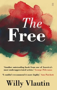 The Free by Willy Vlautin, http://www.amazon.co.uk/dp/0571300294/ref=cm_sw_r_pi_dp_UzObtb01YZ2CT