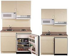 Great Kitchensystems   Kitchen Systems Home Page · Compact KitchenKitchenette