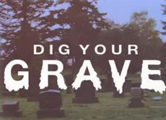 "watch :: The Pharmacy – ""Dig Your Grave"" http://iamnosuperman.com/musik-neues-video/the-pharmacy-dig-your-grave/"