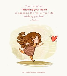 DeviantArt - Discover The Largest Online Art Gallery and Community Soul Love Quotes, Up Quotes, Girly Quotes, Happy Quotes, Positive Quotes, Life Quotes, Cute Images With Quotes, Simple Quotes, Cute Disney Quotes