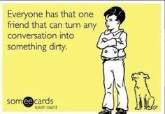 Sure do! Lol lol