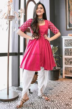 Latest Kurti Design BHOJPURI ACTRESS RAKHI TRIPATHI PHOTO GALLERY  | 1.BP.BLOGSPOT.COM  #EDUCRATSWEB 2020-05-24 1.bp.blogspot.com https://1.bp.blogspot.com/-QWSjdKX_95E/VlbuflnUKsI/AAAAAAAAFIc/nwKlXNS5ULg/s1600/bhojpuri-actress-rakhi-tripathi-hot-photo-2-3.jpg