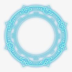 Blue decorative frame PNG and Clipart Magic Book, Magic Art, Magic Spells, Episode Interactive Backgrounds, Episode Backgrounds, Halo Sword, Spell Circle, Summoning Circle, Types Of Magic