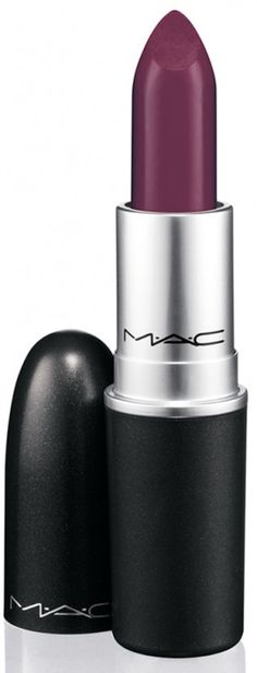 MAC Rebel - I absolutely adore this color!! I must get it! ✨