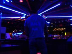 Check out DJ FAALS MIX on ReverbNation
