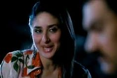 Talaash is scheduled to release on November 30, 2012.