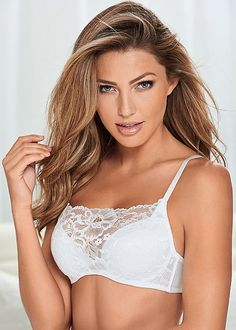 dabd04360ad33 33 Best  Lace   Cami  images