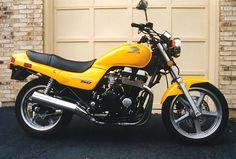 honda cb 750 nighthawk fotos y especificaciones técnicas, ref: Honda Nighthawk, Honda Cb750, Yamaha, Widowmaker, Sport Bikes, Motorcycles, Porn, Wheels, Trucks