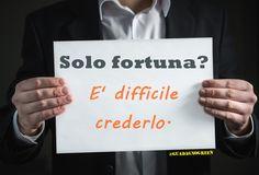 Questo libro spiega come modificare l'atteggiamento per raggiungere la ricchezza... https://www.macrolibrarsi.it/libri/__i_segreti_della_mente_milionaria.php?pn=5560 #guadagnare