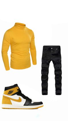 Male Outfits, Swag Outfits Men, Stylish Mens Outfits, Outfits With Hats, Boy Outfits, Teen Boy Fashion, Tomboy Fashion, Mens Fashion, Boys Designer Clothes