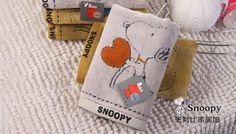 2pcs Brand Snoopy cotton towels cartoon bathroom hand towel SN1035A 76X35cm #Kingshore