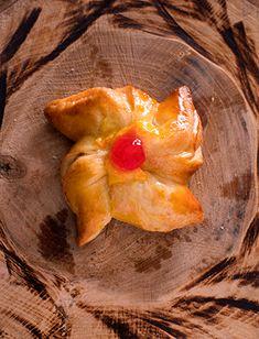 Tradi-Pan® Empanadas, Camembert Cheese, Pudding, Fish, Meat, Desserts, Homemade Recipe, Pastries, Food