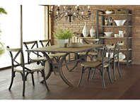 Classifieds For Utah Idaho And Wyoming Dining Room Pinterest Wyoming Utah And