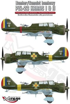 Luftwaffe, V Engine, Aircraft Painting, Military Photos, Military Equipment, Paint Schemes, World War Two, Military Aircraft, Wwii
