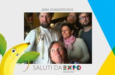 parizankounavikend: Expo Miláno 2015