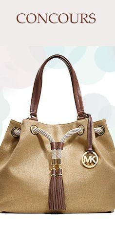 Gagnez un sac à main Micheal Kors. Fin le 6 juin.  http://rienquedugratuit.ca/concours/gagnez-un-sac-a-main-micheal-kors/