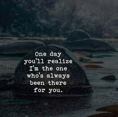 Mesothelima: 89 Inspirational Motivational Quotes About Success And Life And Money Quotes Deep Feelings, Hurt Quotes, Attitude Quotes, Words Quotes, Me Quotes, Motivational Quotes, Sayings, Qoutes, Quotes Gate