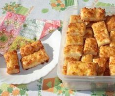 Kókuszos pöfeteg Recept képpel - Mindmegette.hu - Receptek Tiramisu, Rum, French Toast, Bacon, Snacks, Breakfast, Ethnic Recipes, Tapas Food, Appetizers