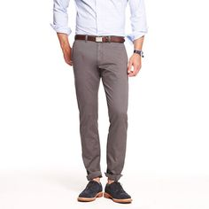 any color gray jcrew pants for groomsmen