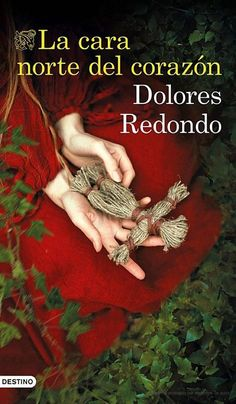 See what your friends are reading Love Book, Book 1, Got Books, Books To Read, Nancy Mitford, Free Comic Books, World Of Books, Online Gratis, Livros