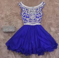 ,Homecoming Dresses,Beading Homecoming Gowns,Short Prom Gown,Sweet Dress