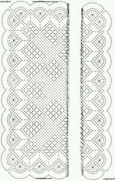 Puntas Crochet Minecraft, Lace Art, Bobbin Lace Patterns, Lacemaking, Lace Jewelry, Needle Lace, Art Design, Funny Art, Sewing Stores