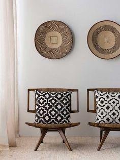 decoration | Cut & Paste – Blog de Moda