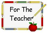 great Promethean Board resources and computer links