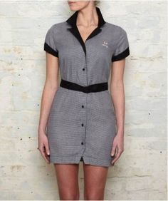 65e172b13c Posthumous Amy Winehouse Collection for Fred Perry On Sale Now