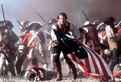 The Best Movies to Watch on July 4th