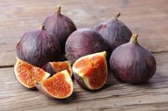Figs are a highly prized and nourishing fruit that have been used to treat nearly every known disease since ancient times. They can provide phenomenal amounts of energy and vitality to the body as well as aid in the repair and restoration of the digestive, cardiovascular, lymphatic, reproductive, muscular, immune, and skeletal system.