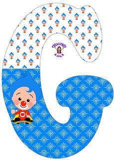 Letras Baby Shower, Kids Rugs, Symbols, Letters, Outdoor Decor, Jordan, Aladdin, Diy, Home Decor