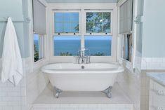 Bathroom Remodel Albuquerque Nm Interior Paint Colors - Bathroom remodel bloomington il