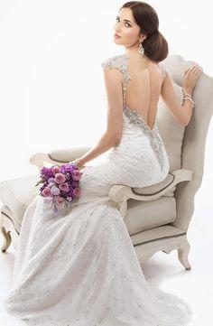 +++vestidos de novia