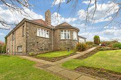 167 Braid Road // VMH Solicitors Edinburgh // #MoveWithVMH // Property Sales // Traditional Edinburgh Homes // Dream Home