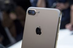 7 Tips to Master Photography With the iPhone 7 Plus