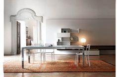 Venice #contractfurniture #furniturefusion