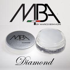 Diamond 15 gr