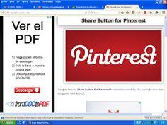http://eldiriodecm.blogspot.com.es/
