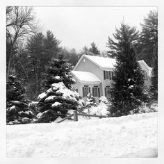 Residents of #FranklinMA are still digging themselves out. #SnowMA #Massachusetts