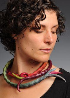 Twist  2012  Maggie Maggio