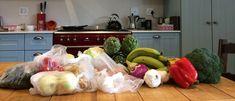 Move over Darth Vader – hello Plastic Plastic Waste, Eve, Darth Vader, Chicken, Vegetables, Food, Essen, Vegetable Recipes, Meals