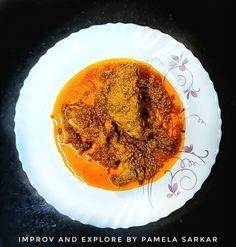 Hummus, Cooking Recipes, Ethnic Recipes, Food, Cooker Recipes, Chef Recipes, Meals, Yemek, Recipes